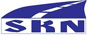 SKN_logo.png
