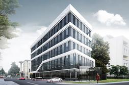 Budynek biurowy [142]
