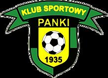 ks-panki-herb-500.png