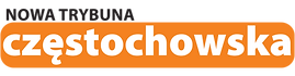 logo-small_2x.png