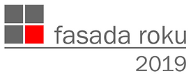logo-fasadaroku-2019.png