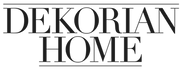 Logo_dekorian_home_kolor_Obszar roboczy
