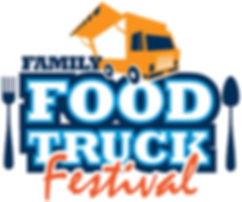 FTF Logo.jpg