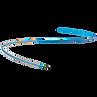 Sistema de proteção EMBOL-X Glide