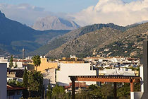 Roof terrace - mountain view.jpg