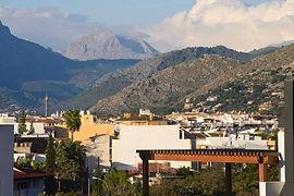 Roof terrace - mountain view.jpg