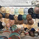 Hats at market.jpg