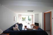 Lounge and balcony_.jpg