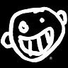 Newbury Comics Logo 2019.png