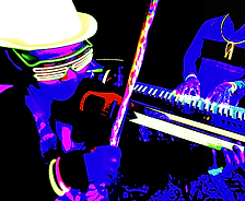 violin and piano in neon.png