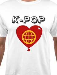 k pop t shirt April 2019.png