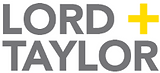 New Lord and Taylor logo 2019.png