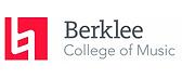 Berklee Logo 2019.png