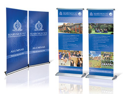 MMI BANNER STANDS all_edited