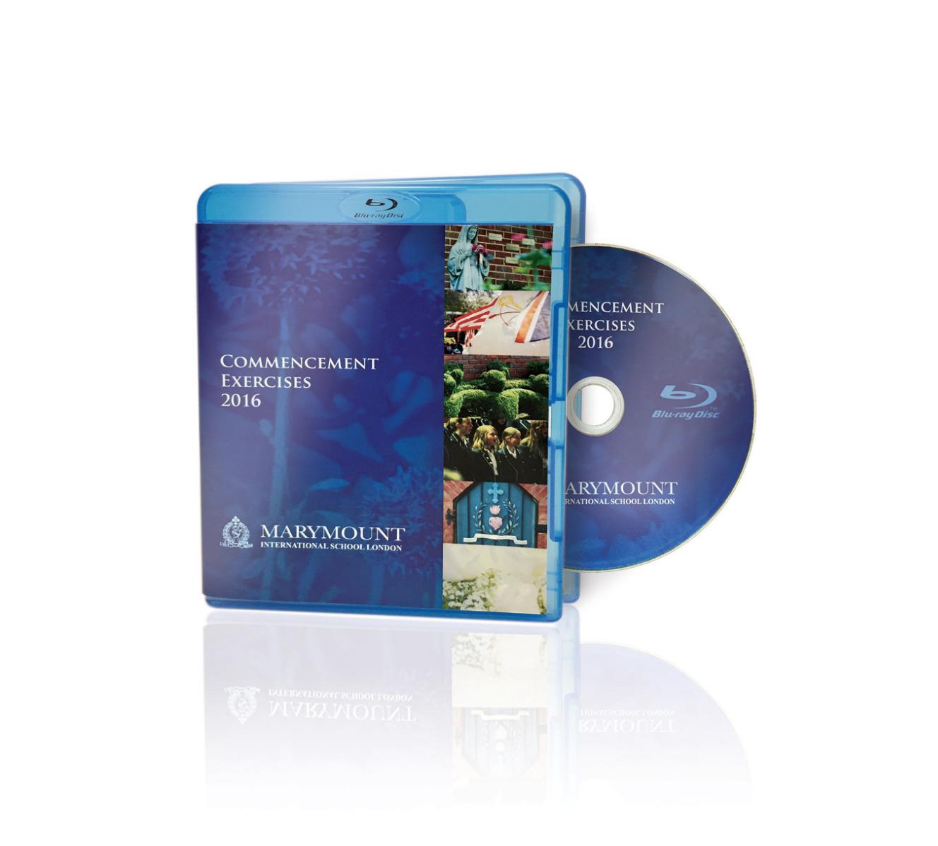 MMI GRADUATION DVD_edited