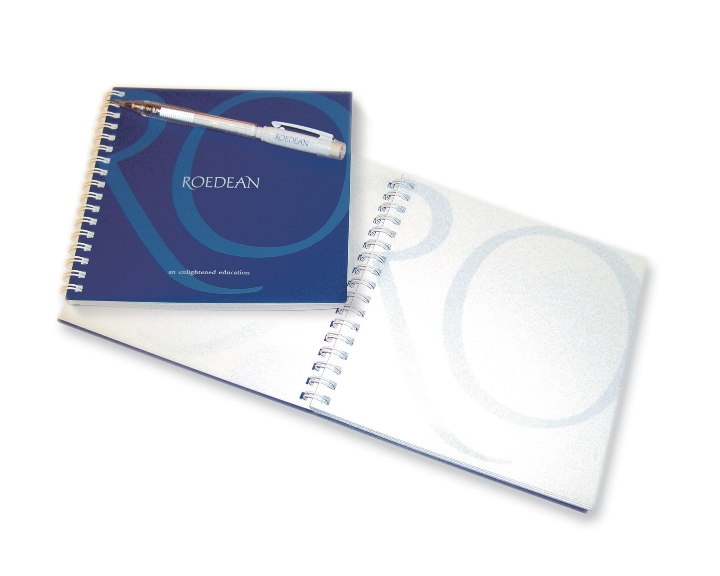 ROEDEAN Notepad
