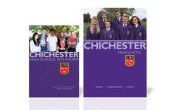 New CHICHESTER HIGH PROSP_edited_edited