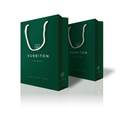 NEW SURBITON CARRIER BAG_edited