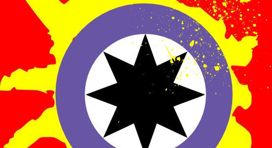 SHINE LIKE STARS.jpg