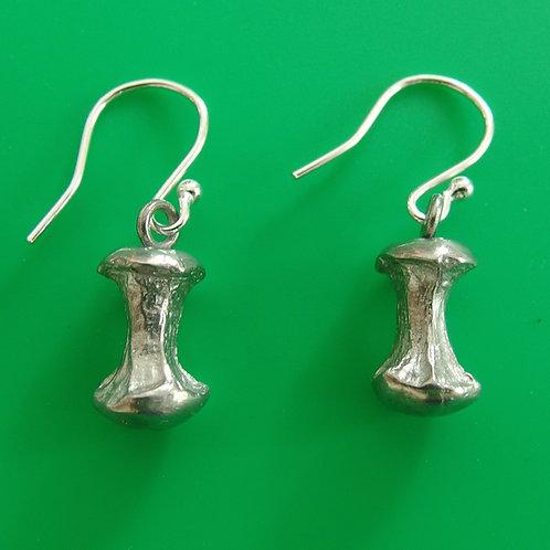 Fay Hallam, Jewellery