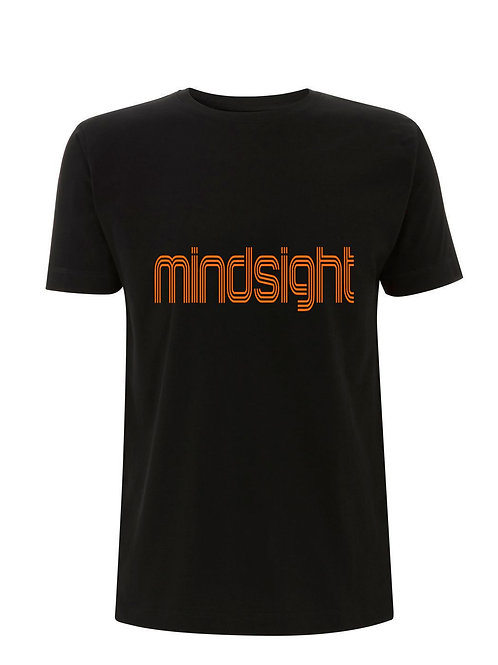 MINDSIGHT  - LOGO Official Merchandise