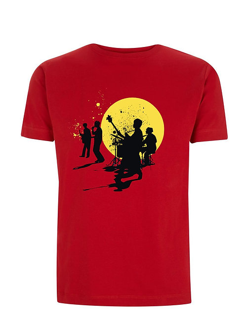 stone roses, indie, t-shirts