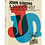 Thumbnail: JOHN SIMONS – A MODERNIST DVD