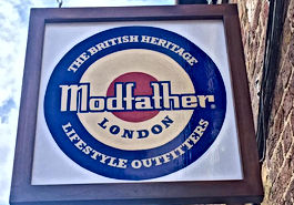 modfather clothing