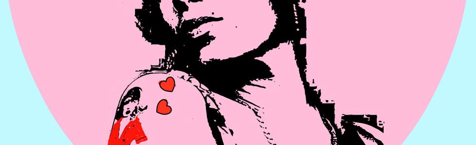 AMY HEART ART.jpg