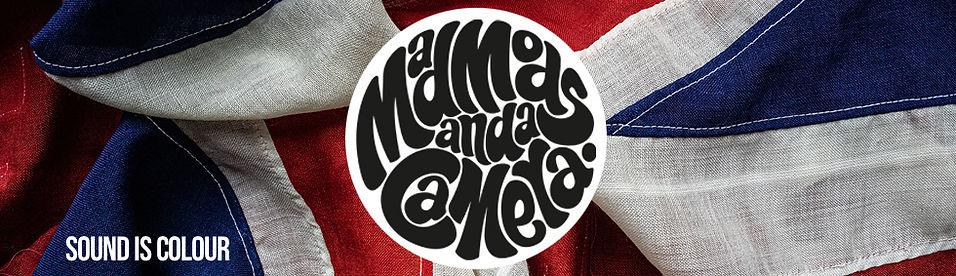 Mad Mods Banner.jpg