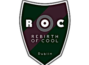 rebirth of cool dublin