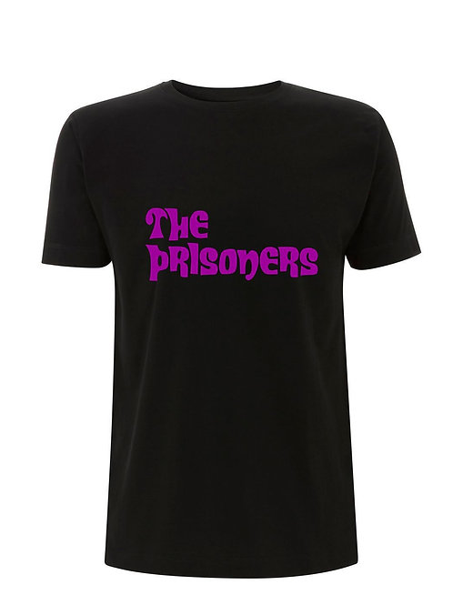 THE PRISONERS (Whenever I'm Gone) - Official Merchandise by Sound is Colour