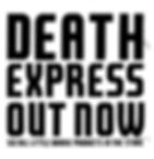 LITTLE BARRIE DEATH EXPRESS