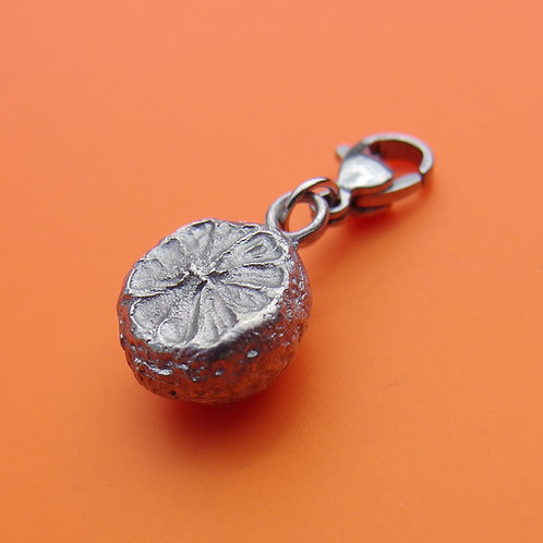 Fay Hallam Jewellery