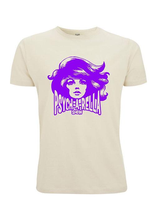 PSYCH-A-RELLA - LOGO Official Merchandise