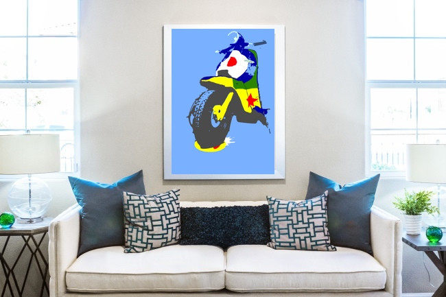 x1556162764086-home-living-room-canvas-d