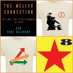 Weller Connection