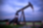 Illinois Oil Well Video Inspection