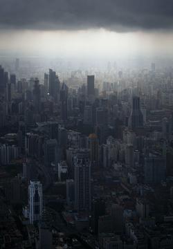 NoahSheldon_Shanghai
