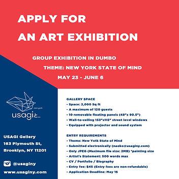 Poster(Group Exhibition) insta.jpg