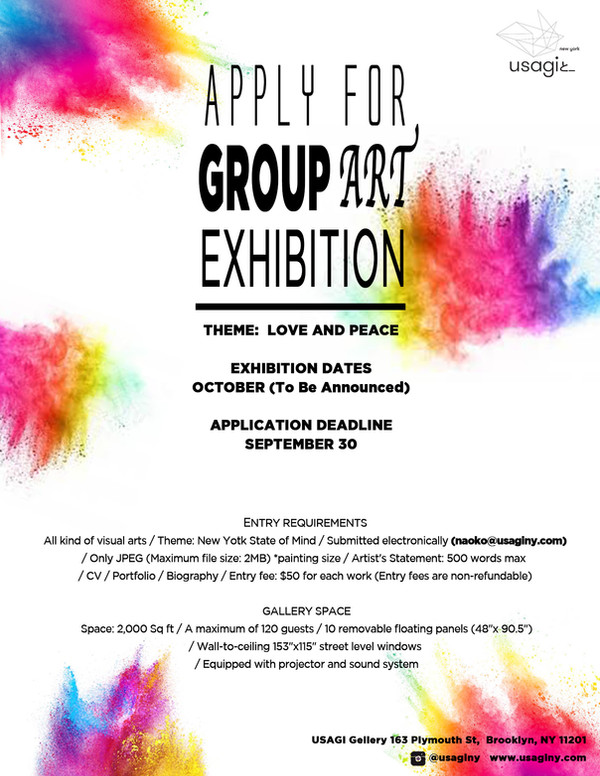 Poster(Group Exhibition)2.jpg