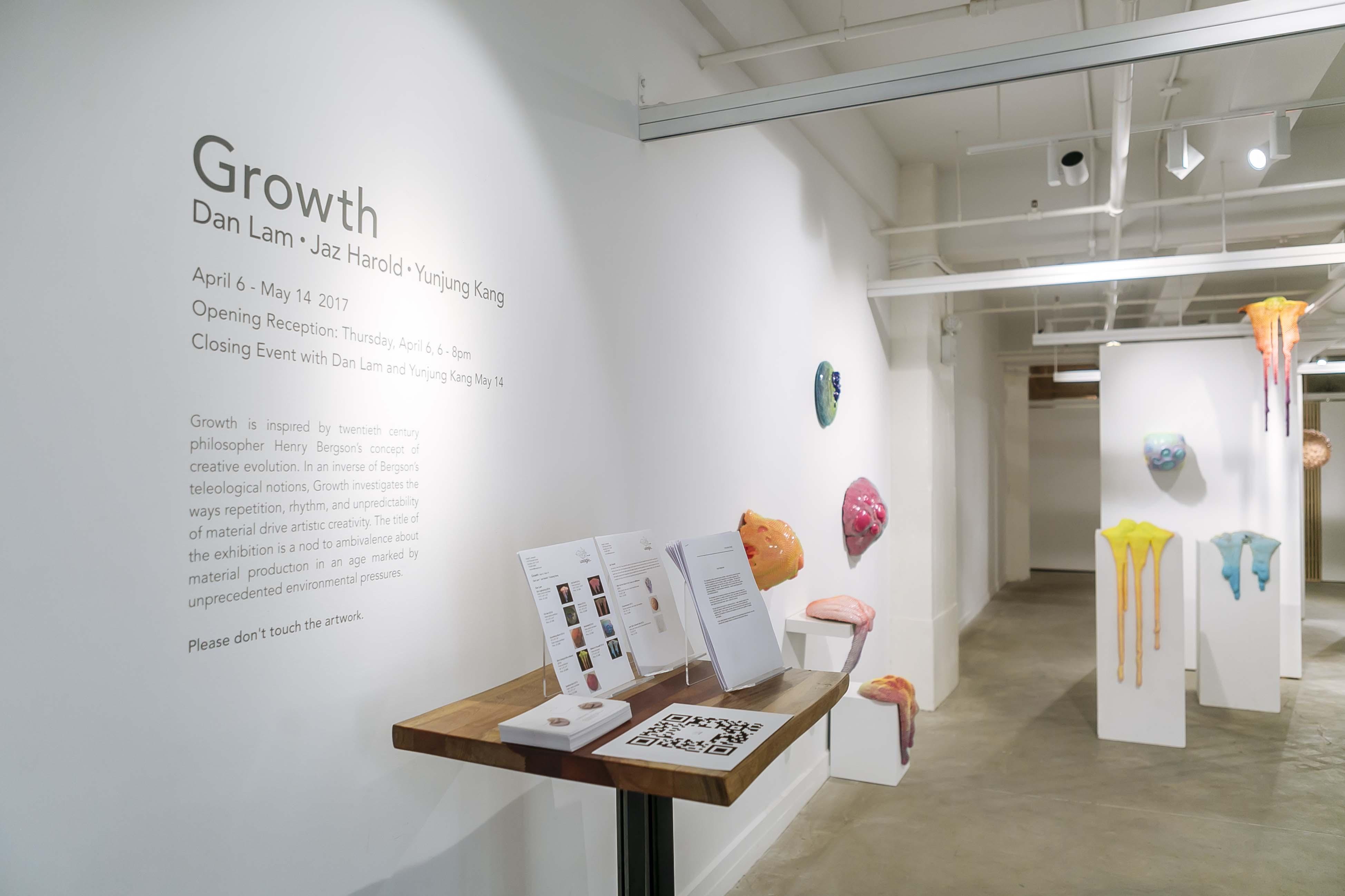 Usagi_Growth_Exhibition_055