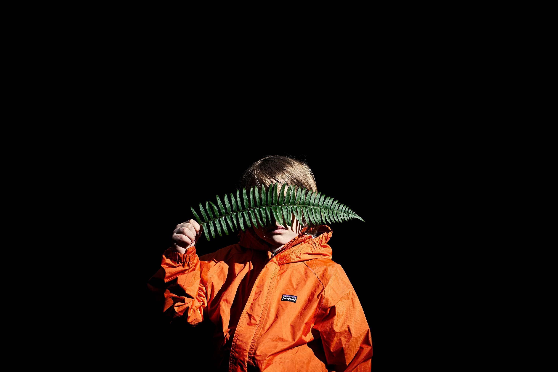 jesse-burke-wild-and-precious-14