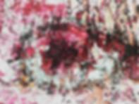 oshiro-art02.jpg