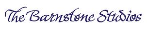 barnstonestudios-logo.png