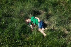 jesse-burke-wild-and-precious-42