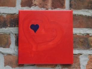 Amor en red.JPG