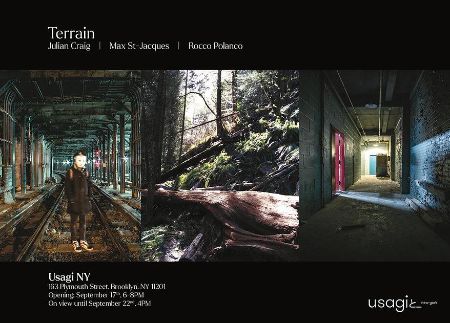 5 x 7 Postcard_Horizontal w designB copy.jpg