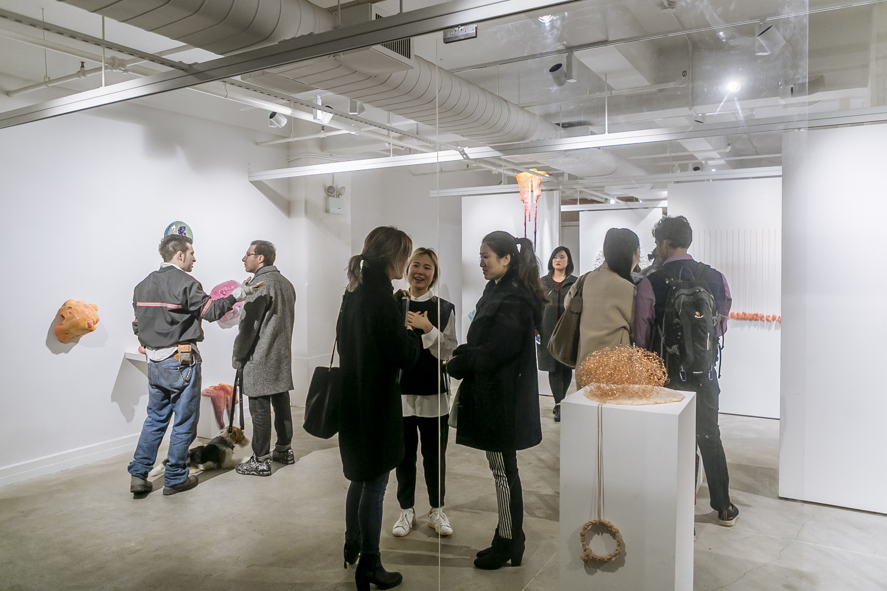 Usagi_Growth_Exhibition_228