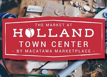 Holland Town Center.jpg